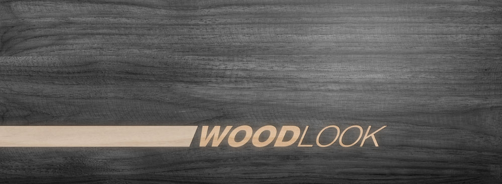 vB woodlook
