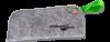 4510_03 - Coal