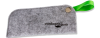 4509_03A - Steel